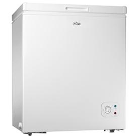 SAMPO 聲寶 150L臥式冰櫃SRF-150**六期零利率**