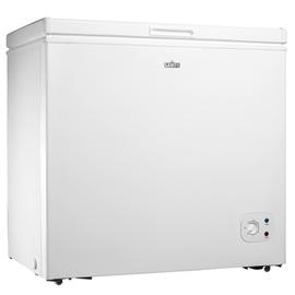 SAMPO聲寶 冷凍櫃 SRF-200**六期零利率**