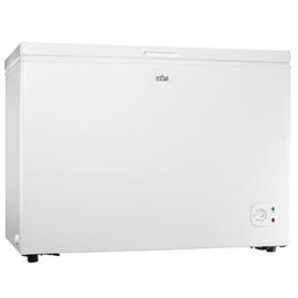 聲寶300L冷凍櫃SRF-300**六期零利率**