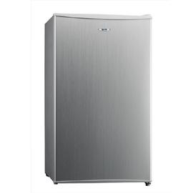 SAMPO聲寶 95公升 迷你獨享冰箱 晶鑽銀色 SR-95**六期零利率**