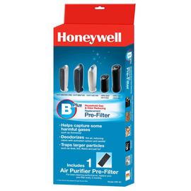 Honeywell 原廠 CZ 除臭濾網   HRF-B1