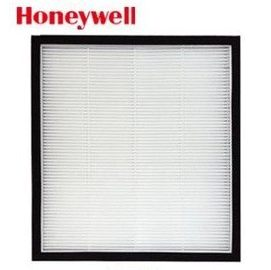 Honeywell HEPA濾網 HEP-16300-TWN-HEPA 適用機型 HAP-16300