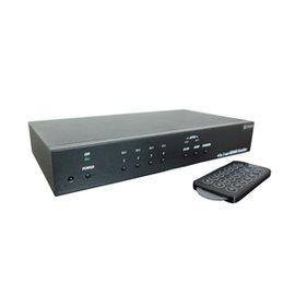 4埠 HDMI 切換器 ^(VHW~401S^)
