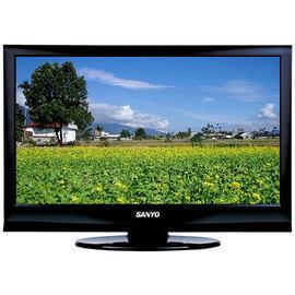 SANYO 三洋 32吋Full HD液晶顯示器SMT-32KI5