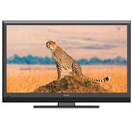 SANYO三洋 50吋高畫質液晶電視 SMT-50KI3