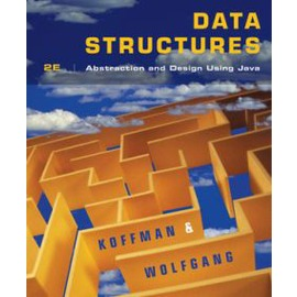 Data Structures: Abstraction and Design Using