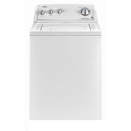 ★六期零利率★Whirlpool惠而浦 10KG洗衣機 WTW4800XQ《含基本安裝、舊機處理》