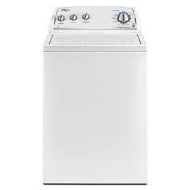 ★六期零利率★惠而浦10kg 美式進口經典洗衣機系列WTW4850XQ《含基本安裝、舊機處理》