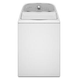 ★六期零利率★Whirlpool 惠而浦 ECO 12公斤直立式洗衣機 WTW5500XW《含基本安裝、舊機處理》