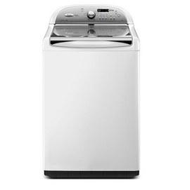 ★六期零利率★Whirlpool惠而浦 15公斤變頻節能單槽洗衣機WTW8600YW《含基本安裝、舊機處理》