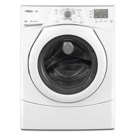 ★12期零利率★Whirlpool惠而浦 13KG滾筒洗衣機 WFW9151YW《含基本安裝、舊機處理》