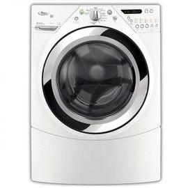 ★六期零利率★Whirlpool惠而浦 13KG滾筒洗衣機WFW9351YW《含基本安裝、舊機處理》