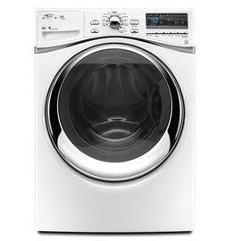 ★12期零利率★Whirlpool惠而浦 15公斤變頻滾筒式洗衣機 WFW95HEXW《含基本安裝、舊機處理》