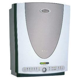 ◤贈200元7-11禮品卷◢HITACHI 日立 雙重奈米光觸媒濾網 空氣清淨機(UDP-8EC)