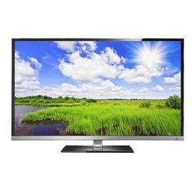 CHIMEI奇美  50吋LED液晶電視 TL-50LX500D《含基本安裝、舊機處理》