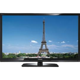 CHIMEI奇美 32型 LED 液晶電視 TL-32LS500D《含基本安裝、舊機處理》