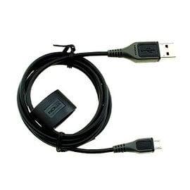 Nokia CA-101 MICRO USB原廠傳輸線c3-00/c3-01/c5-00/c5-03/c6-00/3120C/5220/5310/5320/5610/5630/5800/6500C/6500S