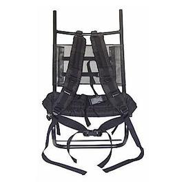 ~速捷戶外 庭園單車~RHINO犀牛 659~1 中型鋁架背負系統 登山 露營 釣魚 裝備