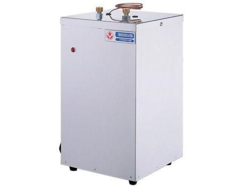 [净园] hm-528厨下型饮水机/热水机/加热器-恒温控制-压力式(搭配十字