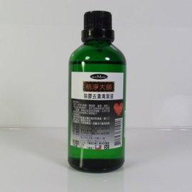 高效除膠去漆劑 Glue  Coating Remover~100ml
