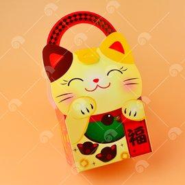 【艾佳】台灣好滋味-土鳳梨酥棉袋(適用封口機)/約100入包