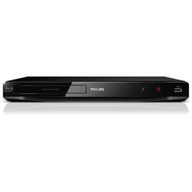【飛利浦】《PHILIPS》藍光DVD播放機《BDP2600 / BDP-2600》