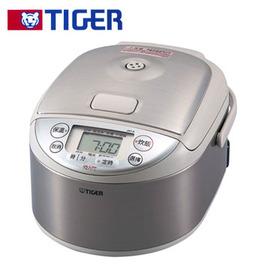 TIGER 虎牌 3人精靈微電腦電子鍋 JAY-A55R