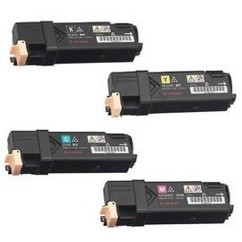 破盤價!!各廠碳粉匣XEROX C1110B CT201114 CT201115 CT20