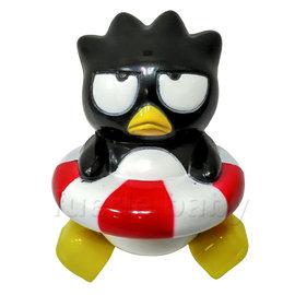 MI發條酷企鵝