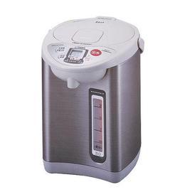 虎牌3L微電腦電氣熱水瓶 PDJ-G30R
