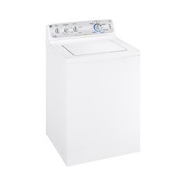 ◤贈500元7-11禮品卷◢GE美國奇異13KG美式變頻純白洗衣機 GCWN5050WW**免運費+基本安裝**