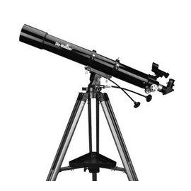 ~文方望遠鏡~德國Sky Watcher 909 AZ3 經緯儀天文望遠鏡