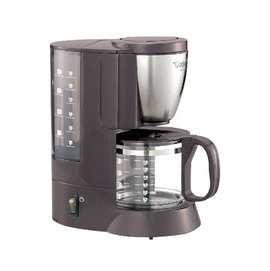 ZOJIRUSHI 象印 6人份滴漏式咖啡機 EC-AJF60
