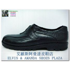 價145GOLD EAGLE金鷹牌塑膠鞋 工作鞋757黑~男~ MADE IN TAIWA