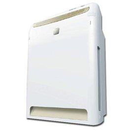 DAIKIN 大金 3D閃流光觸媒空氣清淨機 /MC75LSC  **免運費**
