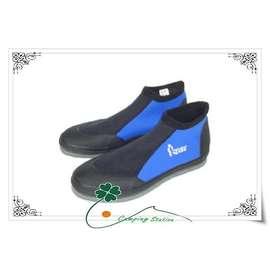 大林小草~[UL-01]台灣製-短筒防滑鞋(溯溪鞋)