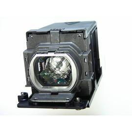 TOSHIBA TLP~X3000  TLP~X300  TLP~X3000A  TOSH