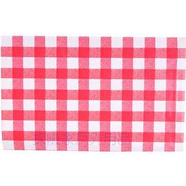 ZC55700 桌布PVC格紋布 餐巾 適用蛋捲桌 折合桌  折疊桌 可當野餐休閒墊