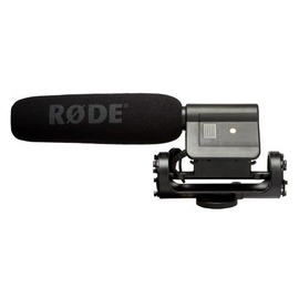 Rode Video Mic DV 攝影麥克風 3.5mm 立體輸出接頭 總代理 貨