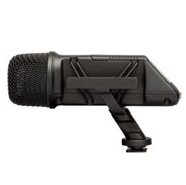 Rode Stereo Video MIC DV 立體麥克風 附防風皮草 3.5mm立體輸