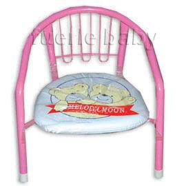 幼兒BB椅