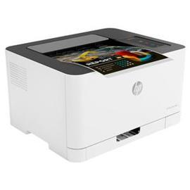 ^~HP^~~A4 黑雷機^)~^(CF456A^)LaserJet Pro M201dw