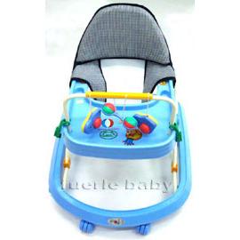 螃蟹車-806
