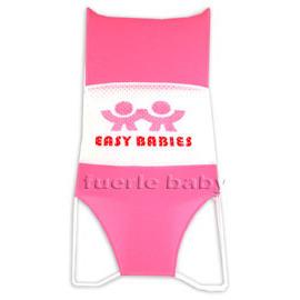 EASY BABIES沐浴床