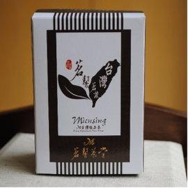 ~茗馨茶堂~特選茉莉綠茶^(原片^~袋茶包^)^~清新甘醇 香氣四溢 嚐鮮價 129含運