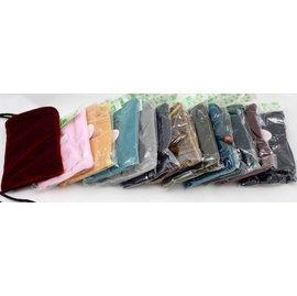 Nokia 100/101/C2-00/C2-01/C2-02/C2-06/X1-01/X2-02/X3-02/Asha 300/Asha 305/2720 fold/2220 slide/手機絨布套