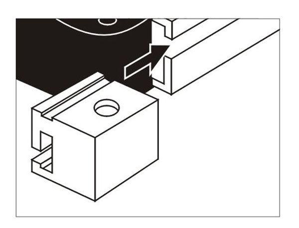 工程图 简笔画 平面图 手绘 线稿 600_459