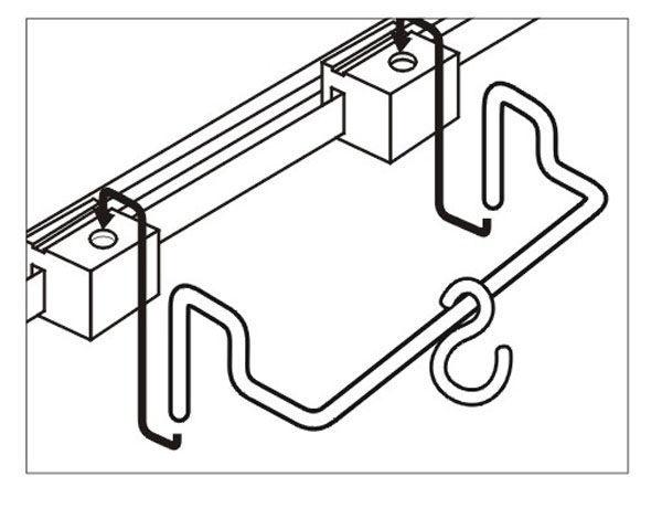 工程图 简笔画 平面图 手绘 线稿 600_460