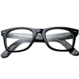ray ban online w9vv  ray ban online