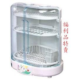 ~大台中 ^~ 品 ~東銘直立式^(三層^)烘碗機.TM~7702~  免 ~數量1台^~
